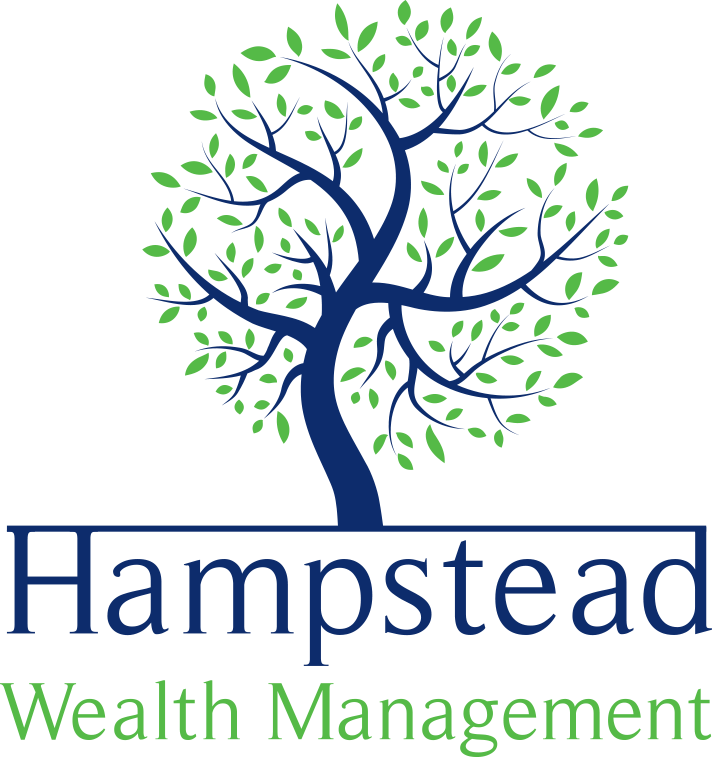 Hampstead Wealth Management